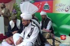 Naat – Shanaa Banaya Rab Ne Teri Shaan Wastay