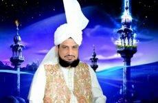 Manqabat-Noor Allah Kar Aaya tajalah jorh shakal shahhani