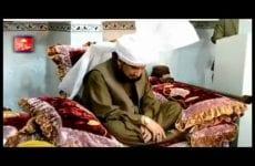 Salana Mehfil Ba-yade Hussain (R.A) Zere Sadarat Khadim Sultan ul Faqr 10 Moharram 25 November 2012 (Part 2-5)
