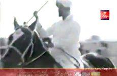Sultan ul Faqr (Sixth) in District Jhelum