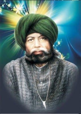 Bahadur_Ali_Shah_artical1