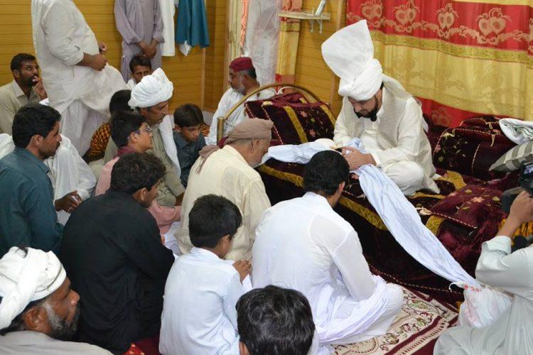 khadim-sultan-ul-faqr-bayat-karte-howe