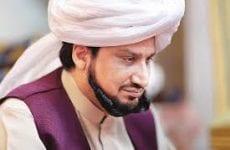 Sultan ul Ashiqeen Photos