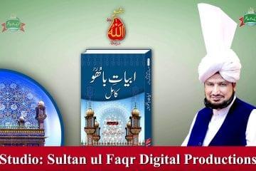 Hik Dam Sajjan Te lakh Dam Vareri